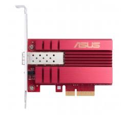 ASUS XG-C100F 10G SFP+ QOS PCI EXPRES KART