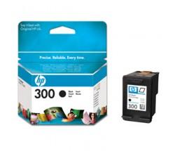 HP CC640EE SİYAH KARTUŞ (HP1660/F4280/F2480)NO:300